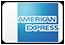 Kreditkarte American Express