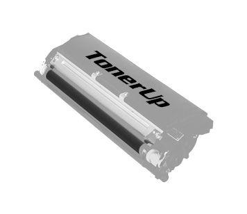 ToMax Premium Toner ersetzt OKI 44469803 / C310 Schwarz